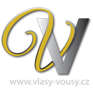 Vlasy-Vousy